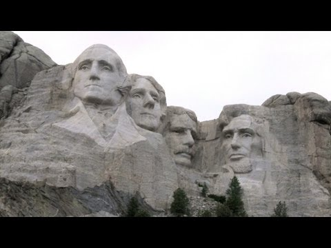 watch Top 10 Presidents of the United States of America (USA)