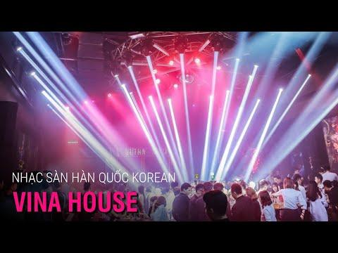 Xxx Mp4 Nhạc Sàn DJ Cực Mạnh 2019 Nonstop Tổng Hợp Hộp Đêm Bar Hàn Quốc Korean Vol 2 3gp Sex