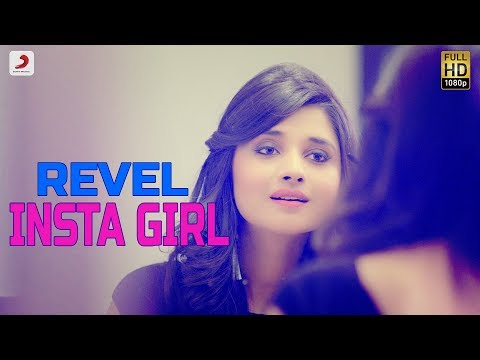Xxx Mp4 Revel Insta Girl Kanika Maan Latest Punjabi Song 2017 3gp Sex