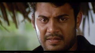 Malayalam Actress Swetha Menon Romantic scene  - Malayalam Movie - Kayam [HD]