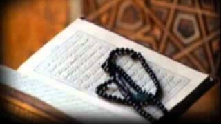 Surat Al-anbea | ماهر المعيقلي سورة الانبياء