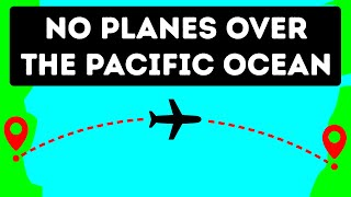 Why Planes Don