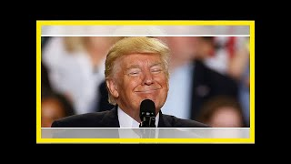 24/7 news-even Democrats had to admit is his promise to trump on biofuels