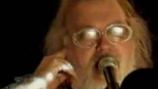 R. Stevie Moore - Touch My Body (mariah carey)