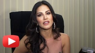 Sunny Leone Talks About Salman Khan, Priyanka Chopra And Her Performance In Ragini MMS 2