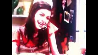 icarly mess up 2