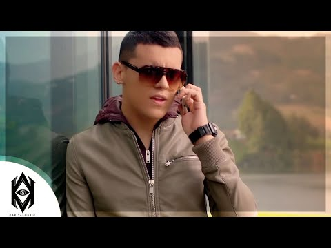 Kevin Roldan ft. Maluma Andy Rivera Salgamos Video Oficial