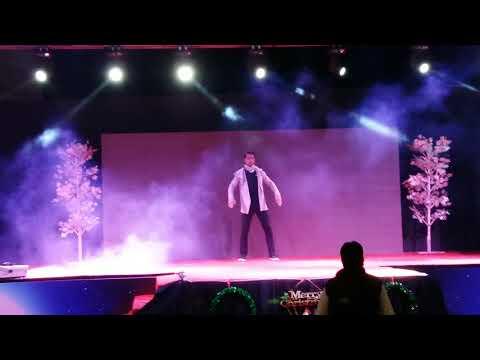 Xxx Mp4 Party With Bhootnath Dance Performance 3gp Sex