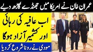 Analysis Prime Minister Imran Khan