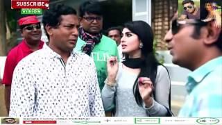 Bangla Funny video Publisher   YouTube