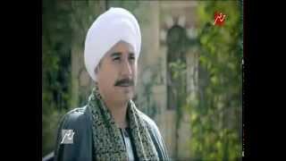 اعلان مسلسل سلسال الدم الجزء الثاني قريبا علي قناة mbc مصر