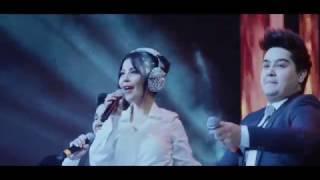 Benom & Shaxzoda-Kechalar