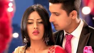 Jamai Raja & Tashan E Ishq Mahasangam Episodes!