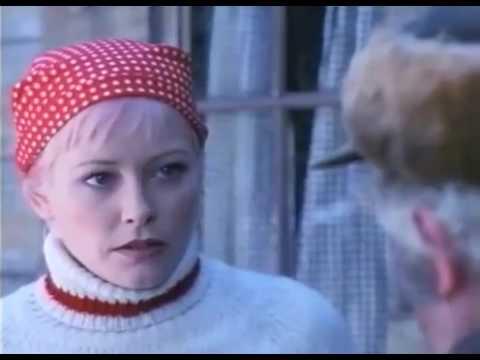 Aberration 1997 Alien Sci Fi Horror