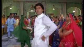 Salma Pe Dil Aagaya - Part 4 Of 15 - Ayub Khan - Sadhika - Hit Bollywood Romantic Movies