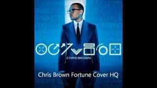 Chris Brown - Biggest Fan (Fortune Album)