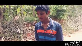 Tamil Album Love song mp4