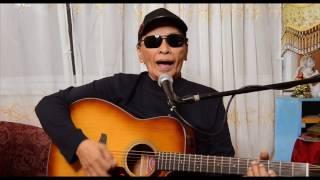 Saging ni Timoy (Cebuano - Visayan song) by Max Surban