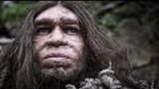 First Peoples   Australia   PBS NOVA   HD Documentary   HD 720P Documentary