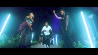 Danagog   Koba Official Music Video ft  Lil Kesh