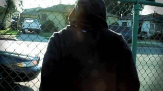 Kendrick Lamar - Ignorance Is Bliss