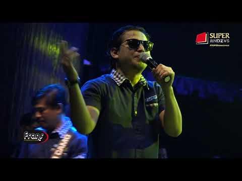 Tipe X - Salam Rindu Live In Magelang 8 Okt 2017