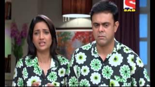 Badi Door Se Aaye Hain - Episode 56 - 22nd August 2014