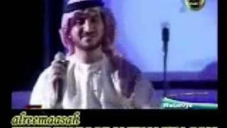 العُرب وجمال الصوت عند العراقيين