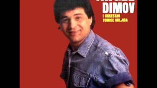 Angel Dimov - Prazna ruka - (Audio 1988)