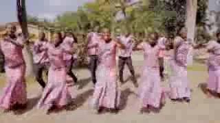 Mpeni Bwana