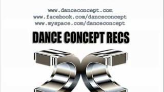 DJ+HYPE+PLAYING+FRESHKUTT+RECORDS+%27TRICK+OF+TECHNOLOGY%27+SUB+ZERO+REMIX+ON+KISS100+FM.mp4