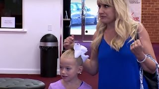 Dance Moms Season 6 episode 6 * The new Mini is Late *