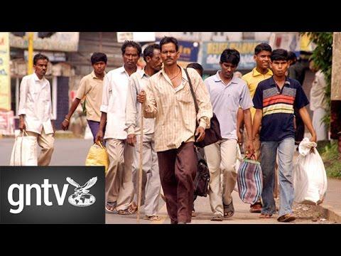Xxx Mp4 Kerala's Migrant Problem 3gp Sex
