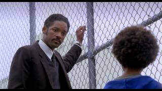 The Pursuit Of Happyness (2006) - Trailer