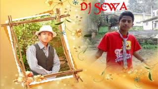 Maat lagyo maat lagyo Remix DJ SEWA