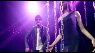 BILLO HAI - SAHARA ft.manj music & ft. Raftaar