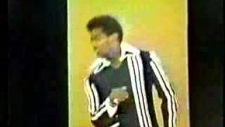 Edwin Starr - War (Original Video - 1969)