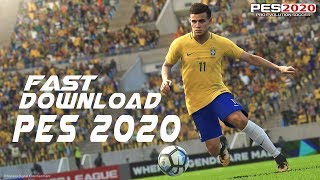 How To Download Pes 17 For Android | Bangla