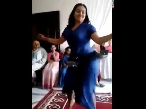Xxx Mp4 CHAABI MAROC SEXY DANCE 2017 CHIKHAT 3gp Sex