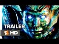 Download Video Transformers: The Last Knight Final Trailer (2017) | Movieclips Trailers 3GP MP4 FLV