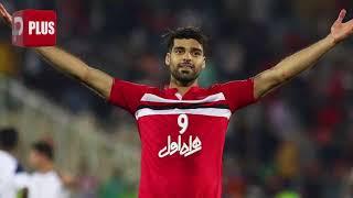 حاشیه های عجیب و پرسروصدای رقابت های فوتبالی ایران و عربستان