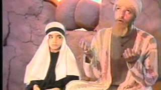 Teflane Muslim ibn Aqil Teil 1/2