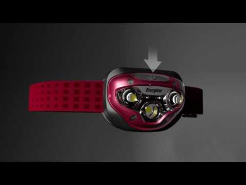 Xxx Mp4 Фонари Energizer Vision Headlight 3gp Sex