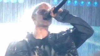 Justin Bieber LIVE Oakland - Purpose World Tour - 18th March 2016.