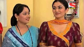 Taarak Mehta Ka Ooltah Chashmah - Episode 672