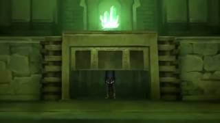 Legend of Korra: Book 4 Episode 9   Korra faces Zaheer