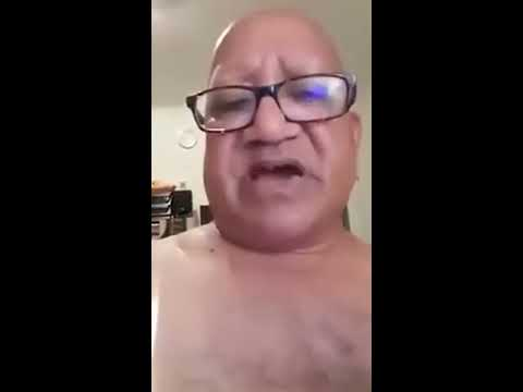 Xxx Mp4 মদ খাবো আর মাগী চুদ Sifat Ullah 3gp Sex