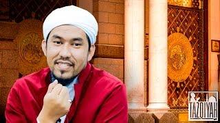Teladani Rasulullah ﷺ Sebagai Guru Teragung ᴴᴰ | Habib Najmuddin Othman Al Khered