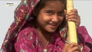 Geheimnis am Indus-Die antike Stadt Mohenjo Daro