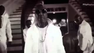 BET cypher- real husbands of hollywood